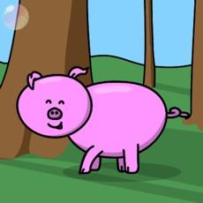 Activities of PiggyTacToe
