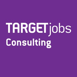 TARGETjobs Consulting