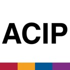 ACIP icon