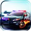 無謀警察スマッシュアップラッシュ:犯罪銀行強盗ホットゲッタウェイ - 無料ゲーム - iPhoneアプリ