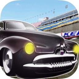 Car Race Best Racing Game Pro