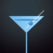 The Barman - A Drink-Mixing Platform for Your Smartphone