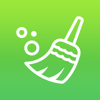 Photo Cleaner Pro – Delete & Manage Camera Roll Photos | Increase Disk & Memory Space