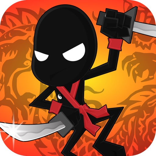A Kung Fu Kid HD - Full Combat Version