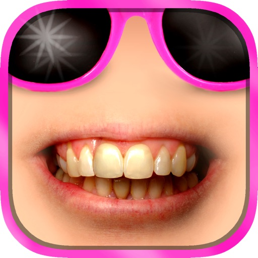 Funny Face Booth Free - The Super Fun Camera Joke Party Bomb Picture Effects Photo Editor