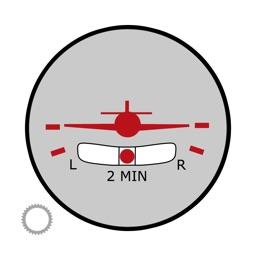 FAA Instrument Flying Handbook (Premium)