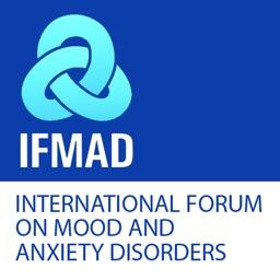 IFMAD