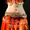 Belly Dance Fitness - Pinewood Applications