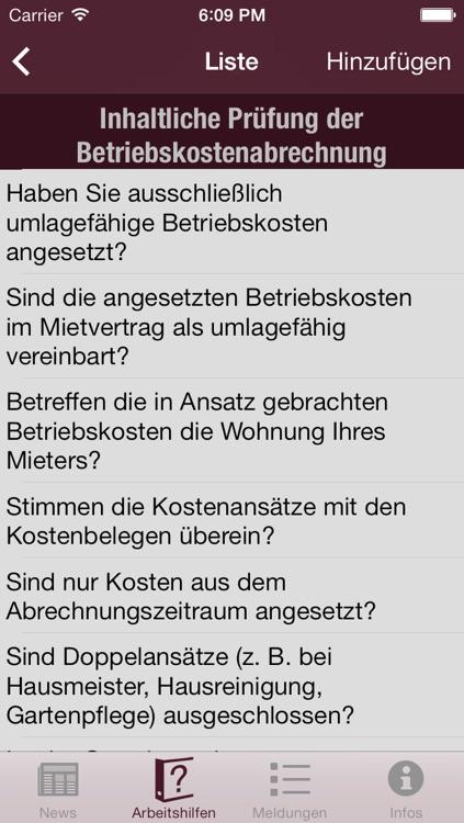 Der Immobilien Berater by VNR AG