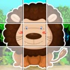 Baby Jigsaw Puzzle - iPhoneアプリ