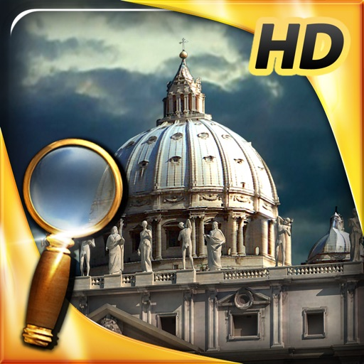 Secrets of the Vatican (FULL) – Extended Edition HD