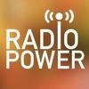 Radio USA Power