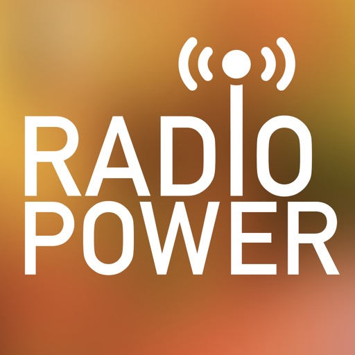 Radio USA Power