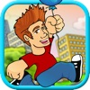 Jump JB Jump Reviews