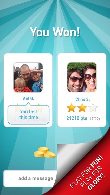 DK Quiz screenshot-3