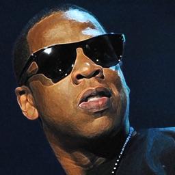 Ultimate Fan 101: Jay Z Edition