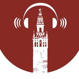 Sevilla Becquer's Audioguide