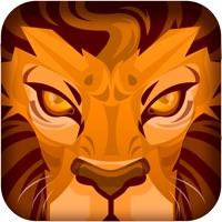 Codes for Lion Runner Hack