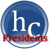 US Presidents: History Challenge