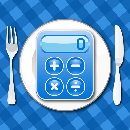 Calculator for Weight Watchers