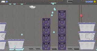 Glider Classic screenshot three