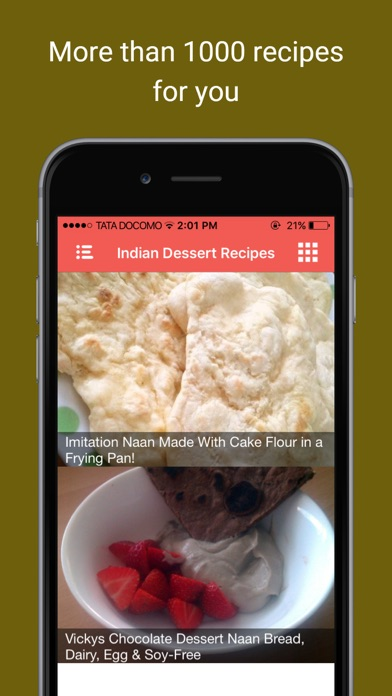 Indian food recipe videos cook healthy rice rotti by sooppi moossa indian food recipe videos cook healthy rice rotti by sooppi moossa kutty ios united states searchman app data information forumfinder Images