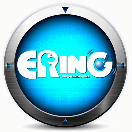 eRing Malay