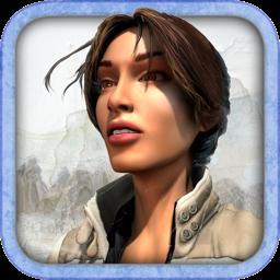 Ícone do app Syberia