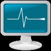 My Health Report - Dmitry Kozlov