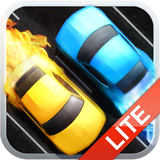 Traffic Blitz Lite