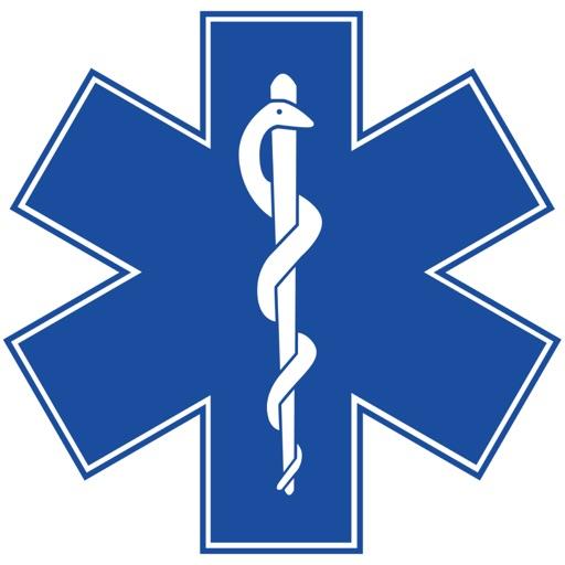 Paramedic - Ambulanz e.K.