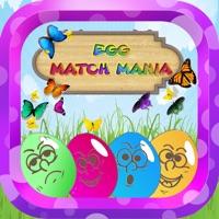 Codes for Egg Match Mania - Bunny Blaster Blitz Hack