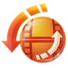 Any Video Converter Lite - Anvsoft Inc.