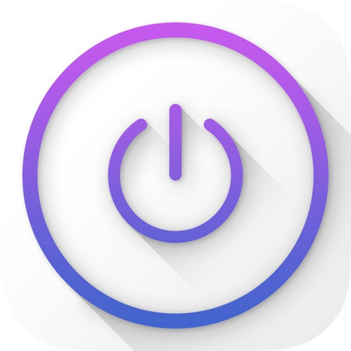 Выключатель HD. iShutdown HD - wol, restart, sleep, shutdown your Mac or PC
