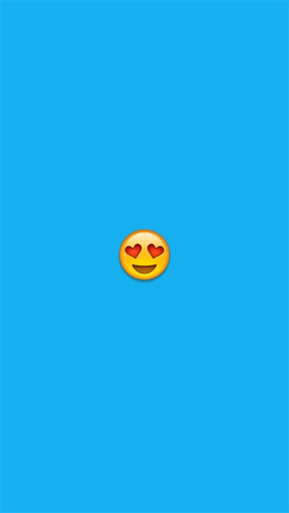 Emoji Crush screenshot-3