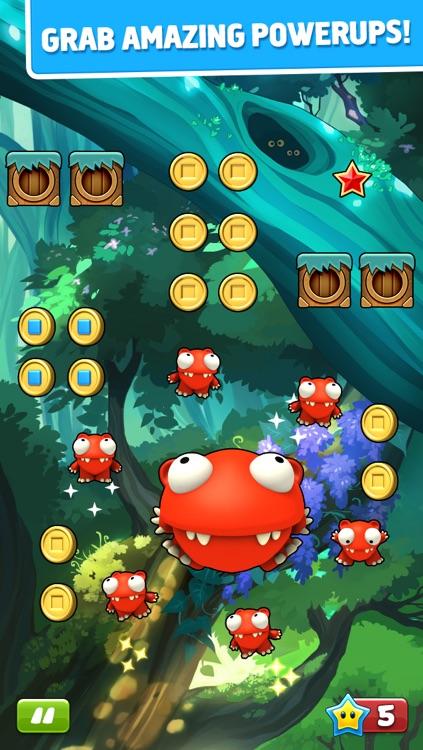 Mega Jump Plus screenshot-3