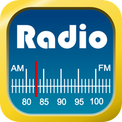 Image result for Radio FM