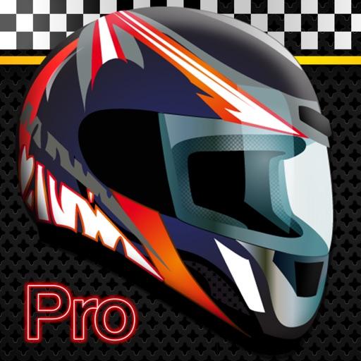Top Dirt Bike Games - Motorcycle & Dirtbikes Freestyle Racing For Fun