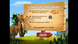 Devorabolachas Dinosaurus 1