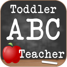Activities of Toddler ABC's