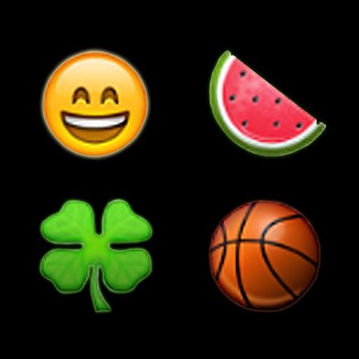 Emoji Смайлики free