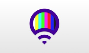 Homelight - for Lifx