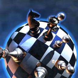 Chess Clinic