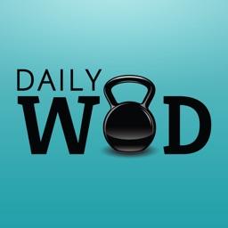 Daily WOD
