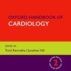 Oxford Handbook of Cardiology icon
