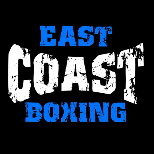 East Coast Boxing