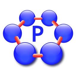 Plastic Guide – Processing