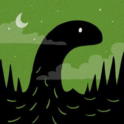 Ícone do app Lochfoot