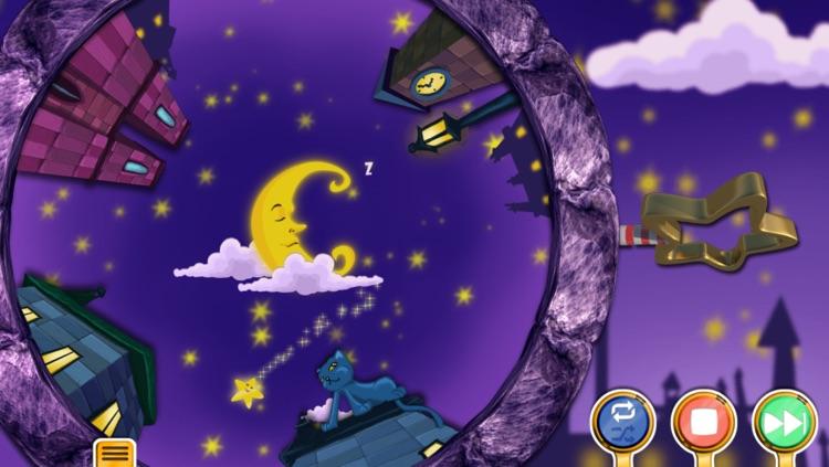 Magical Music Box - Lite screenshot-3
