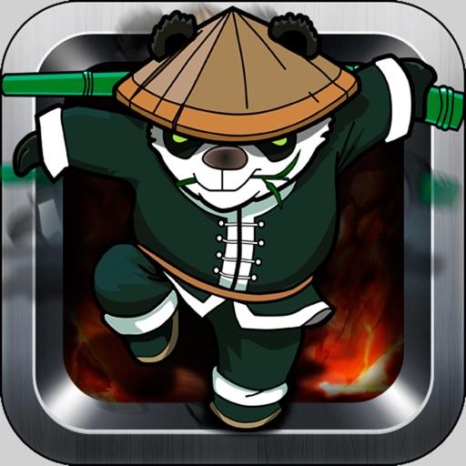 Ninja Panda Pro